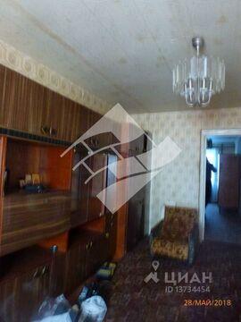 Продажа квартиры, Мурмино, Рязанский район, Ул. Лесная - Фото 1