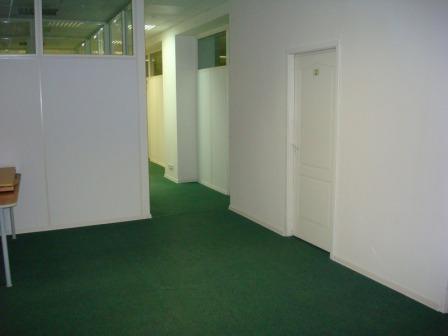 Продажа офиса Помещение свободного назначения - Фото 2