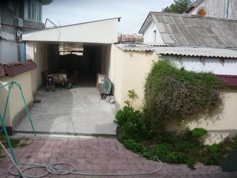 Дом Дархан 7,5 соток 14 комнат - Фото 3