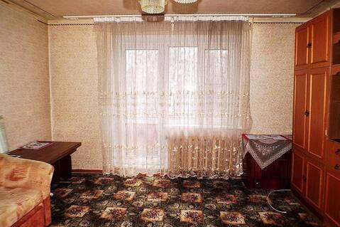 Продам 3-комн. кв. 63.7 кв.м. Чебаркуль, Каширина - Фото 1