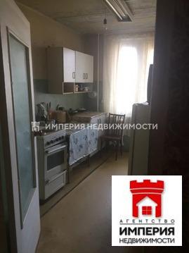 Объявление №56030639: Продаю комнату в 1 комнатной квартире. Кольчугино, ул. 7 Ноября, 6,