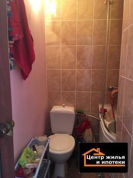 Квартира, ул. Совхозная, д.3 - Фото 5
