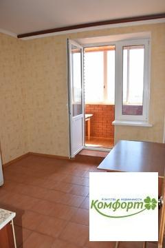 Продается 1 ком. квартира в г. Раменское, ул. Приборостроителей, д.1а - Фото 3