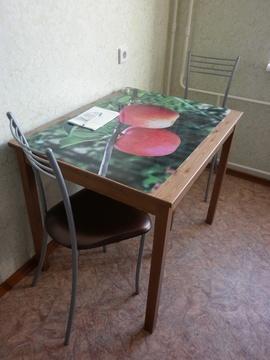 2 комнатная квартира ул Омская 132 - Фото 3