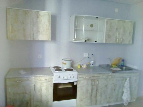 2-комнатная квартира в кирпичном доме по ул Андрея Адо - Фото 2