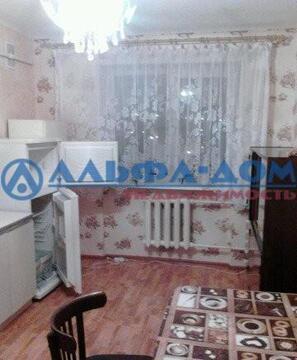 Сдам квартиру в г.Подольск, Аннино, Заводская улица - Фото 3