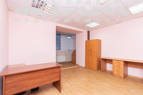 Коммерческая недвижимость, ул. Каслинская, д.97 к.В - Фото 2