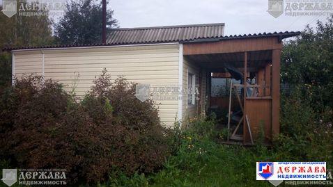 Продажа дачи, Топки, Топкинский район - Фото 4