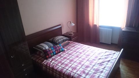 Сдам уютную двухкомнатную квартиру для семьи. - Фото 3