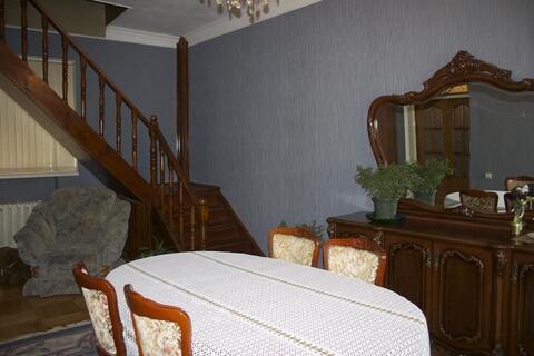 Сдается дом бизнес-класса в р-не Колоннады - Фото 2