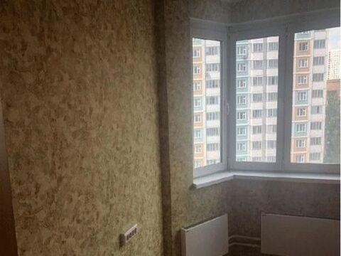 Продажа квартиры, м. Бабушкинская, Ул. Полярная - Фото 4