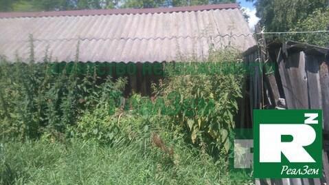 Продаётся дом 76,2 кв.м, участок 31 сотка, деревня Картышово - Фото 3