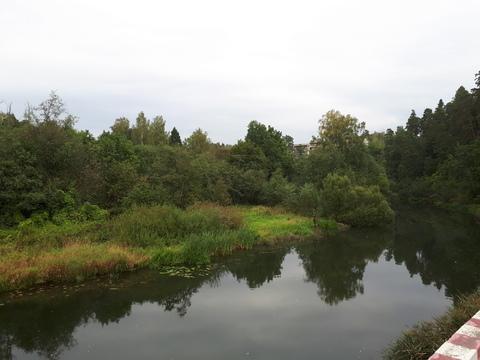 Продажа участка 15 соток Новогорск , 5 км от МКАД - Фото 2