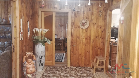 Продажа дома, Митяево, Калининский район - Фото 5