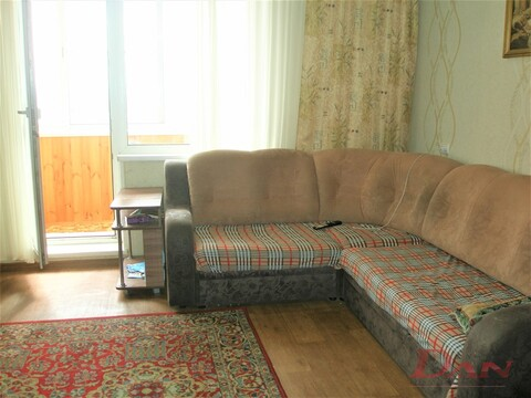 Квартира, ул. Братьев Кашириных, д.138 - Фото 3