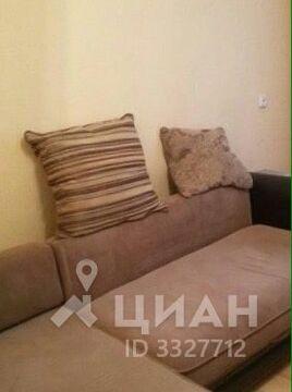 Аренда комнаты, Саратов, Ул. Клочкова - Фото 1