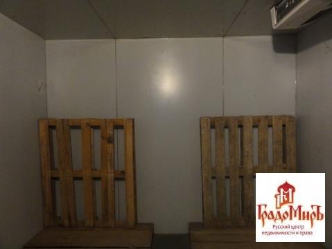 Сдается торговое помещение, Королев г, Болшево мкр, 500м2 - Фото 4