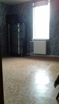 Сдается длительно 2-комнатный дом - Фото 2