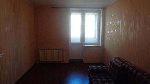 Продается 3 комнатная квартира в г .Мытищи на ул. Мира, д.38 дом 2009 г - Фото 5