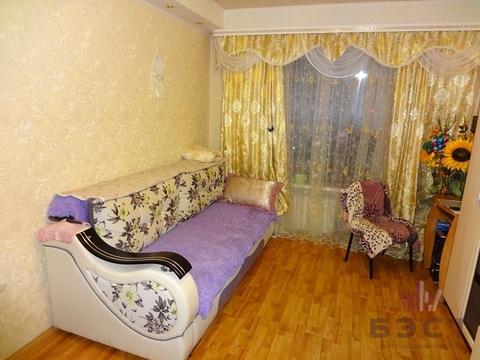 Комнаты, ул. Кировградская, д.7 - Фото 4