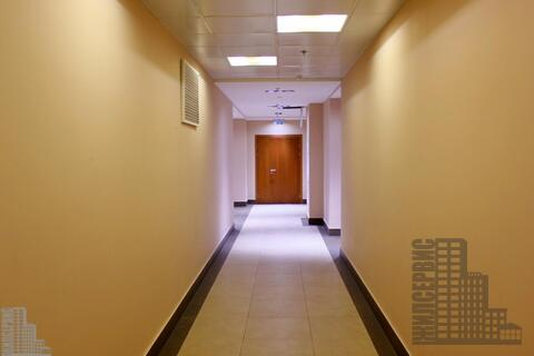 Офисное помещение в бизнес-центре - Фото 3