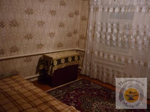 Сдам в аренду частный дом. р-н Новый Вокзал - Фото 3