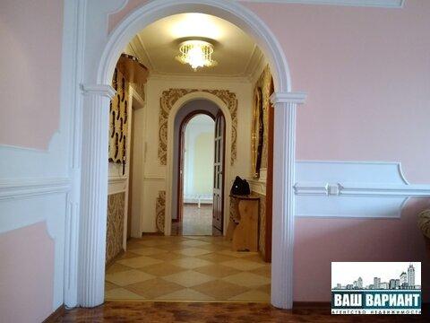 Квартиры, ул. 2-я Краснодарская, д.143 - Фото 1