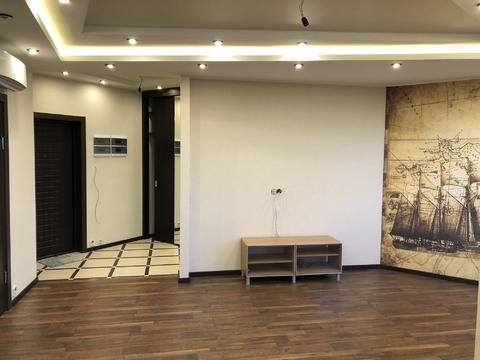 Продается квартира- студия в Хотьково - Фото 2