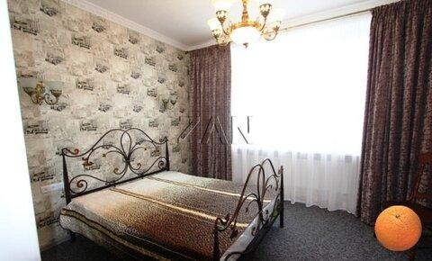 Сдается в аренду дом, Ленинградское шоссе, 6 км от МКАД - Фото 4