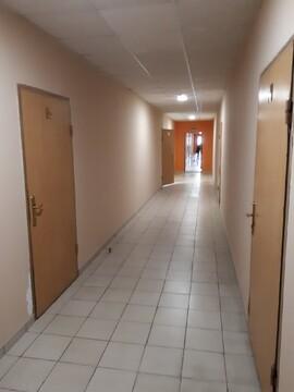 Сдается офисное помещение 30 м2 - Фото 3