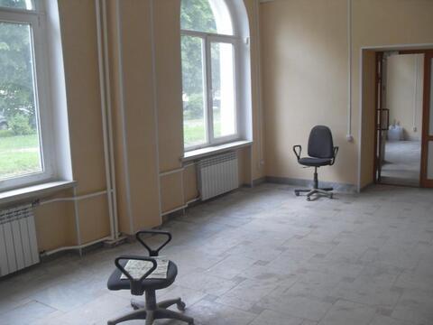 Торговая площадь, 349 кв. ул. н. Островского - Фото 4