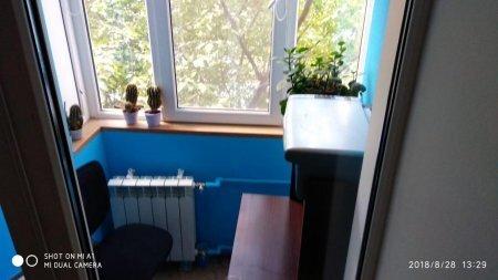 Аренда квартиры, Уфа, Ул. Российская - Фото 3