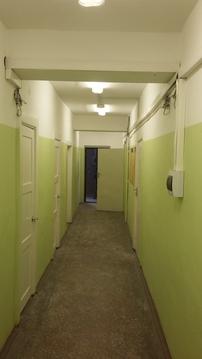 Коммерческая недвижимость, Монтерская, д.3 к.97 - Фото 4