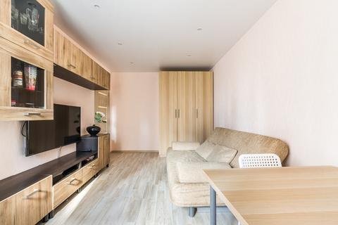 Продается шикарная уютная однокомнатная квартира в новом монолитном. - Фото 2