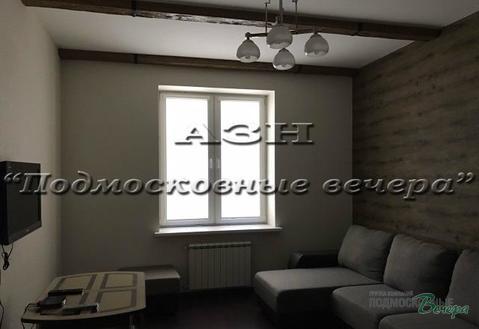 Новорязанское ш. 22 км от МКАД, Ильинский, Коттедж 300 кв. м - Фото 5