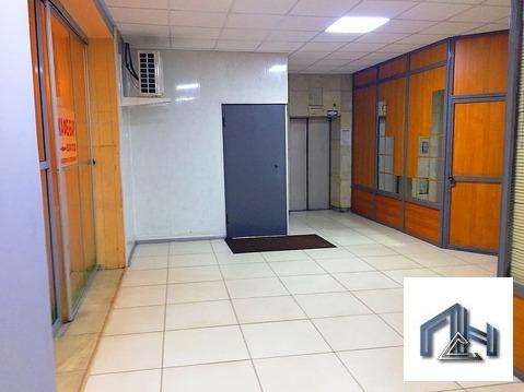 Сдается в аренду псн площадью 20 м2 в районе Останкинской телебашни - Фото 5