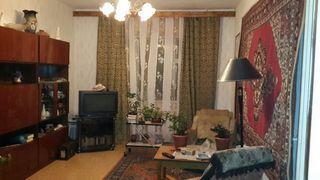 Продажа квартиры, Магадан, Ул. Билибина - Фото 2
