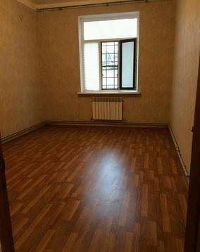 Сдается в аренду квартира г.Махачкала, ул. Азиза Алиева, Аренда квартир в Махачкале, ID объекта - 323563472 - Фото 1