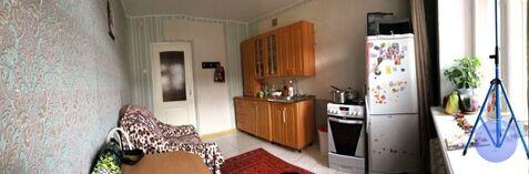 Продажа квартиры, Горно-Алтайск, Ул. Улагашева - Фото 2