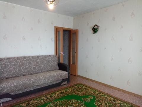 2-к квартира ул. Попова, 118 - Фото 5