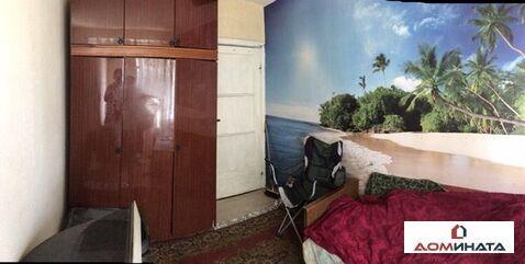 Продажа комнаты, Разметелево, Всеволожский район, Виркинский пер. - Фото 3