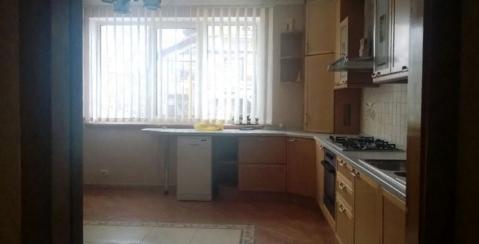 Аренда дома, Симферопольский район, Улица Абрикосовая - Фото 3