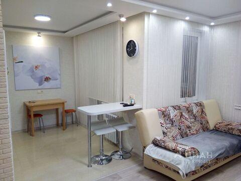 Продажа квартиры, Омск, Бульвар Кузьмина - Фото 2