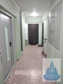 Предлагаем к продаже просторную 2-к квартиру - Фото 2