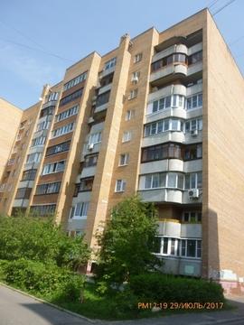 Продается 1-я кв-ра в Электросталь г, Юбилейная ул, 3 - Фото 1