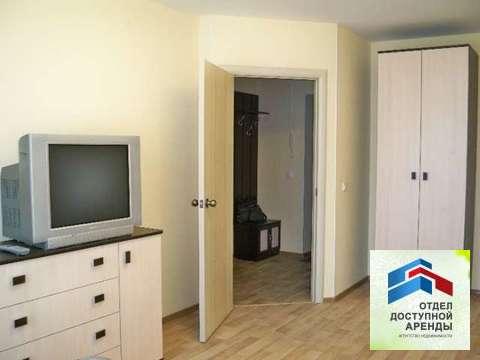 Квартира ул. Овражная 10 - Фото 2