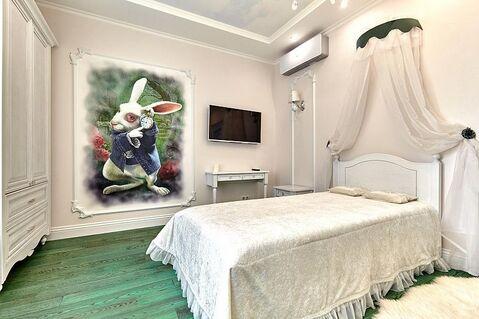 Продается квартира г Краснодар, ул Казбекская, д 7 - Фото 5