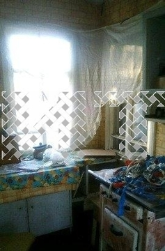 Продажа дома, Череповец - Фото 2