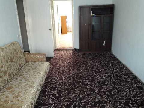 2-к квартира в г. Струнино за 1 350 000 рублей. - Фото 4