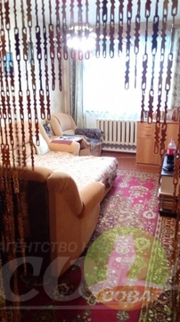 Продажа квартиры, Талица, Талицкий район, Ул. Красноармейская - Фото 1